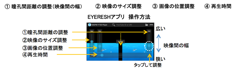 eyeresh-torisetsu1